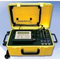 Модель 6600. Автоматический трехканальный тестер СВС
