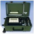Модель 6300-M3. Автоматический тестер СВС