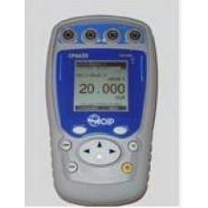 Калибратор электрических сигналов СР6632