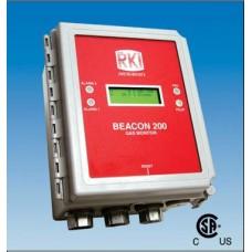 Beacon™ 200 Model