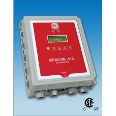 Beacon™ 410 Model
