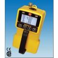 Портативный детектор от 1-го до 6-ти газов