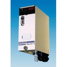 Smart sensor/transmitter with readout