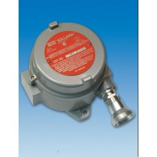 H2 Specific sensor/transmitter