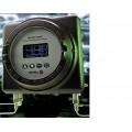Condumax II - Поточный анализатор температуры точки росы углеводородов