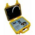 Easidew Portable - Портативный преобразователь температуры точки росы