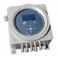 Анализатор дымового газа Michell XZR-500