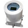 Анализатор кислорода Michell XTP-600 для опасных зон