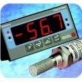 Easidew - Преобразователь температуры точки росы