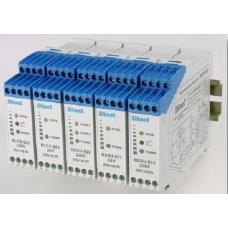 Искробезопасные питающие блоки NxxU-8xx