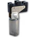 Бескорпусные реле давления и вакуума для производителей ОЕМ Серии J40