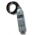 Взрывозащищенные датчики давления Серии TX200