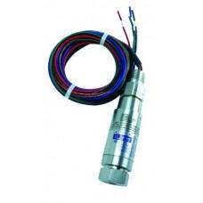 Виброустойчивые взрывозащищенные электромеханические реле давления, перепада давления и температуры - Серия Spectra 12