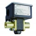 Недорогие реле давления, вакуума и перепада давления Серия 24 (Delta-Pro™)