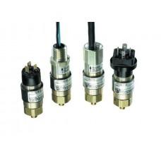 Компактные цилиндрические реле давления для ОЕМ производителей Серия Spectra 10™