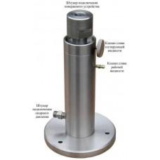STIKO Oxygen tester - разделитель сред масло / вода