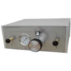 STIKO GPR200 пневматический ручной регулятор давления