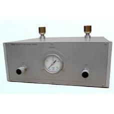 STIKO GPR100 пневматический ручной регулятор давления