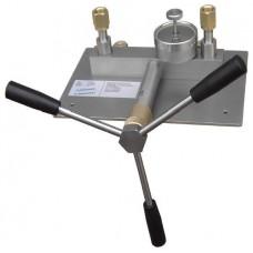 STIKO COP1400 - Помпа для сравнительной калибровки манометров гидравлическая