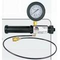 MP100-KT - пневматическая ручная помпа