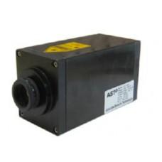 Пирометр AST A250+