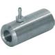 Блок воздушной продувки для оптической головки - 1. Код: 8200-02