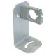 Монтируемый держатель для оптической головки-II. Код: 8200-03
