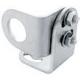 Регулируемая подставка для оптической головки - 1. Код: 8200-04