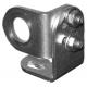 Регулируемый держатель для оптической головки. Код: 8300-04