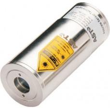 Пирометр AST A250