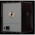 Высокотемпературный калибратор типа «черное тело» CALsys 1700BB
