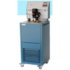 BK40М  - термостат жидкостной