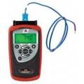 М130 - калибратор термопар