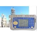 THERMYS 150 - высокоточный портативный термометр / калибратор