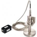Применение пирометров производства AST в стекольной промышленности