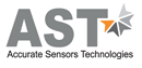Accurate Sensors Technologies