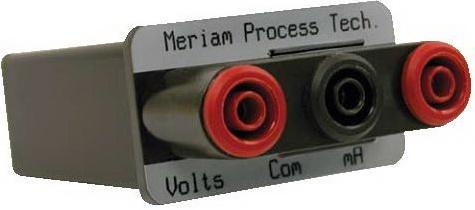 Модуль электрических сигналов (VMA0055)