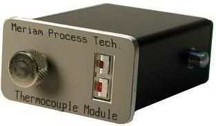 Модуль температуры (TIO0110)